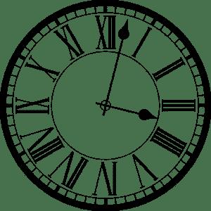 Πότε αλλάζει η ώρα 2020: Την Κυριακή 25/10 η αλλαγή ώρας σε χειμερινή - Ποιες είναι οι ώρες κοινής ησυχίας τη χειμερινή περίοδο