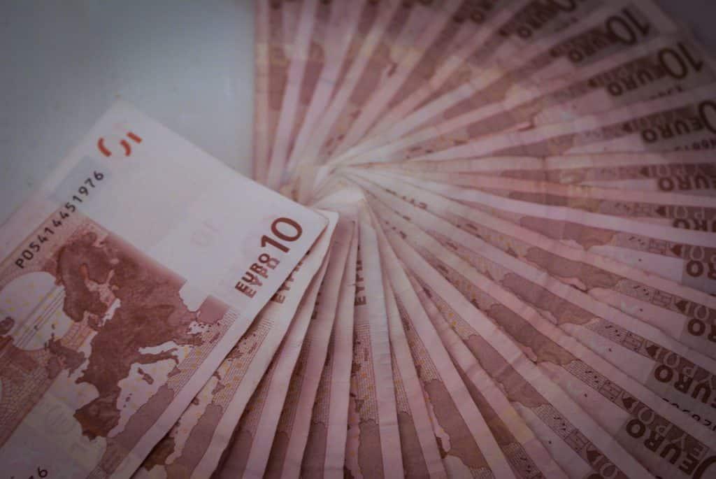 Αποζημίωση ειδικού σκοπού: Ποιοι πληρώνονται σήμερα 12 Μαρτίου