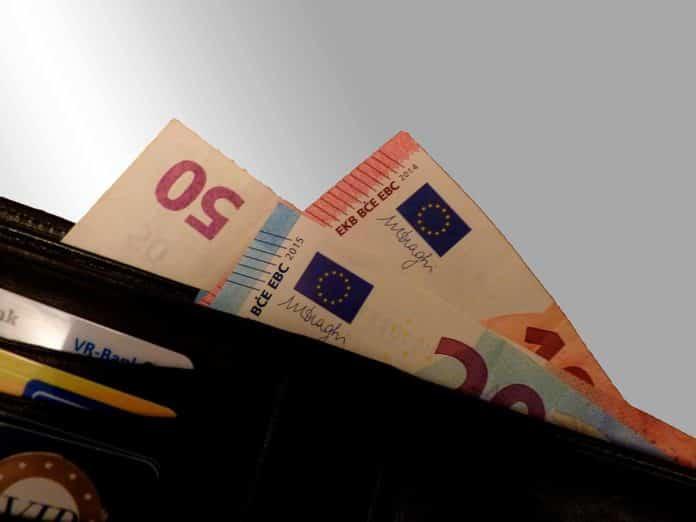 επίδομα 400 ευρώ μακροχρόνια άνεργοι