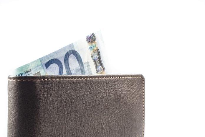 Πληρωμή συντάξεων Δεκεμβρίου 2020: Ημερομηνίες για ΙΚΑ ΕΦΚΑ ΟΑΕΕ ΟΓΑ Δημόσιο και τους συνταξιούχους όλων των Ταμείων