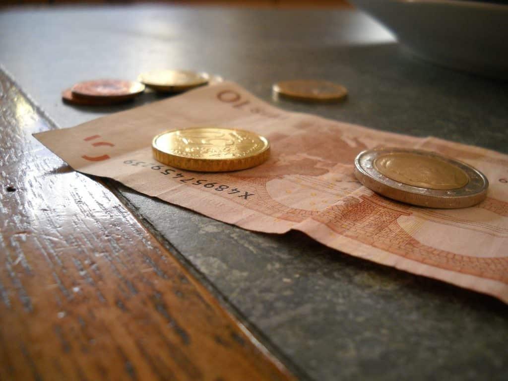 Ελάχιστο Εγγυημένο Εισόδημα: Πότε θε γίνει η πληρωμή ΚΕΑ Ιανουαρίου