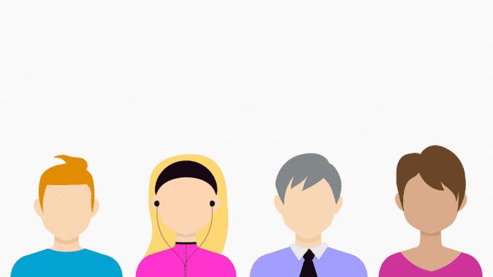 ΟΑΕΔ: Μαθήματα Coursera για 50.000 άνεργους μέσω gov gr