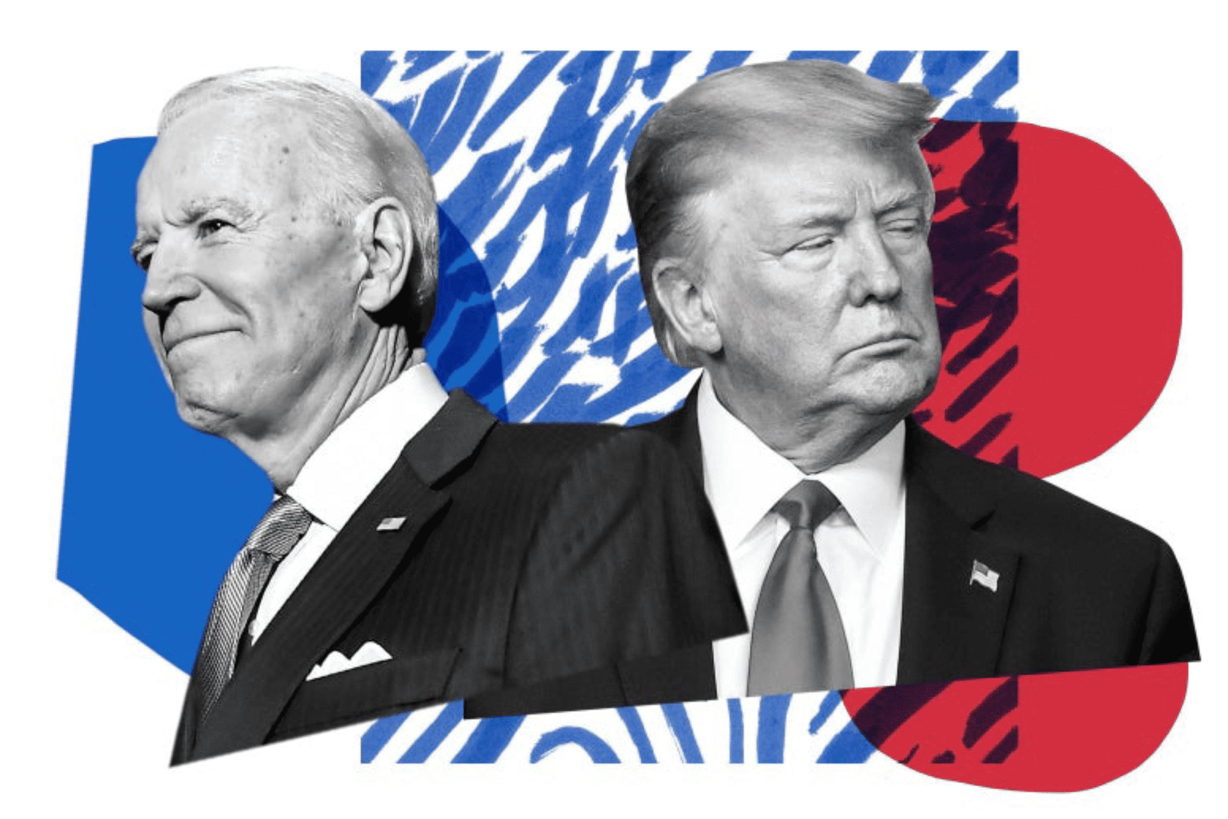 Νέα επεισόδια με τον Τραμπ που επιμένει για νοθεία στις εκλογές - Κάλεσε τον κυβερνήτη στην Τζόρτζια «να ακυρώσει» τις επαναληπτικές εκλογές