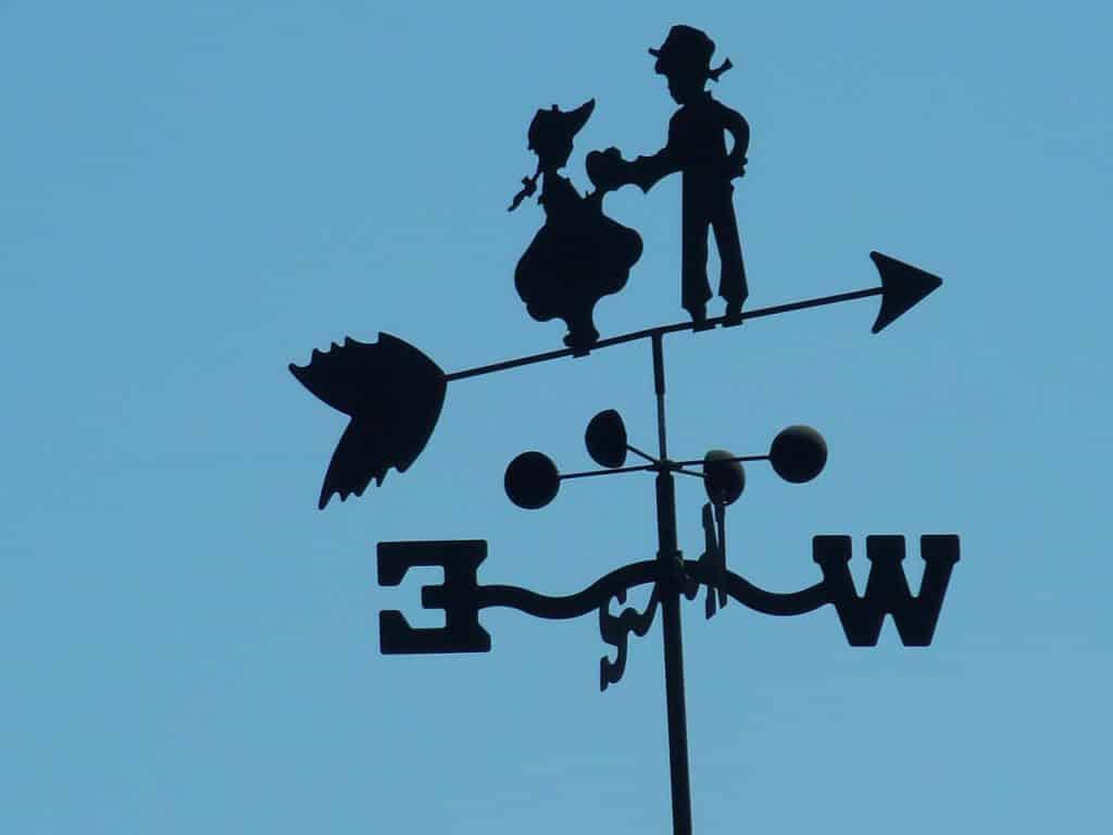 Εορτολόγιο σήμερα 8 Νοεμβρίου Γιορτή: Ποιοι γιορτάζουν ΕΜΥ Καιρός