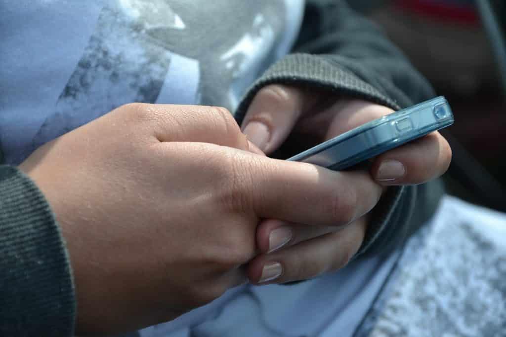 Στο gov.gr Voucher 200 για laptop, self test - 13032 τι γράφουμε για ψώνια