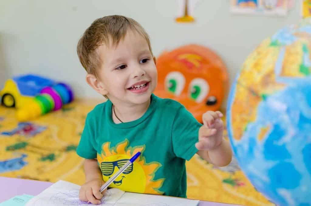 Άνοιγμα σχολείων 2021 τελευταία νέα για τις επικρατέστερες ημερομηνίες - Τι απασχολεί τους λοιμωξιολόγους - Τι λέει το υπουργείο Παιδείας