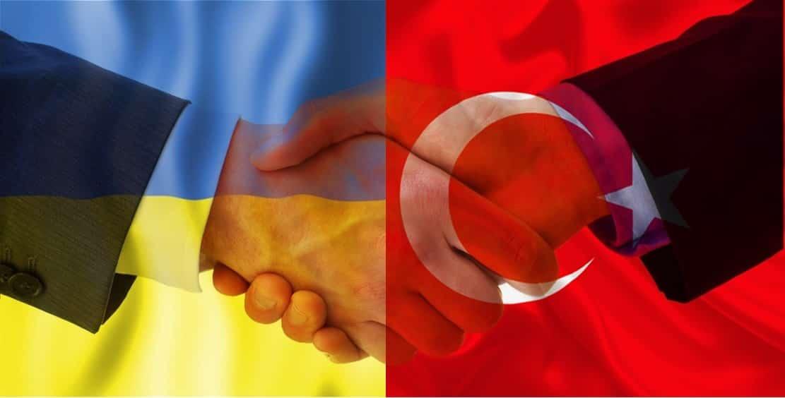 Ουκρανία - Τουρκία: Η συμπαραγωγή drones απειλή για την Ελλάδα μεσόγειο