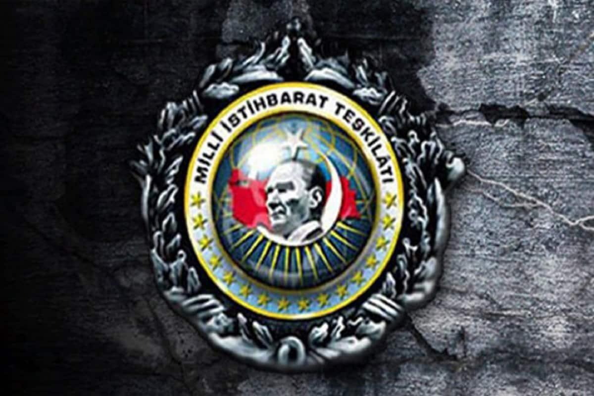 τουρκική μιτ ευρώπη