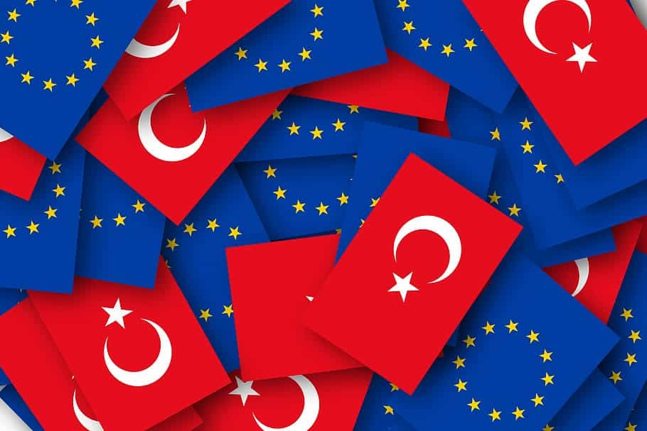 Τσιτσιλιάνος για σύνοδο κορυφής ΕΕ : «Απαιτείται: Να δείξουμε πυγμή και αποφασιστικότητα - Να μην διανοηθείτε να επιστρέψετε με άδεια χέρια»