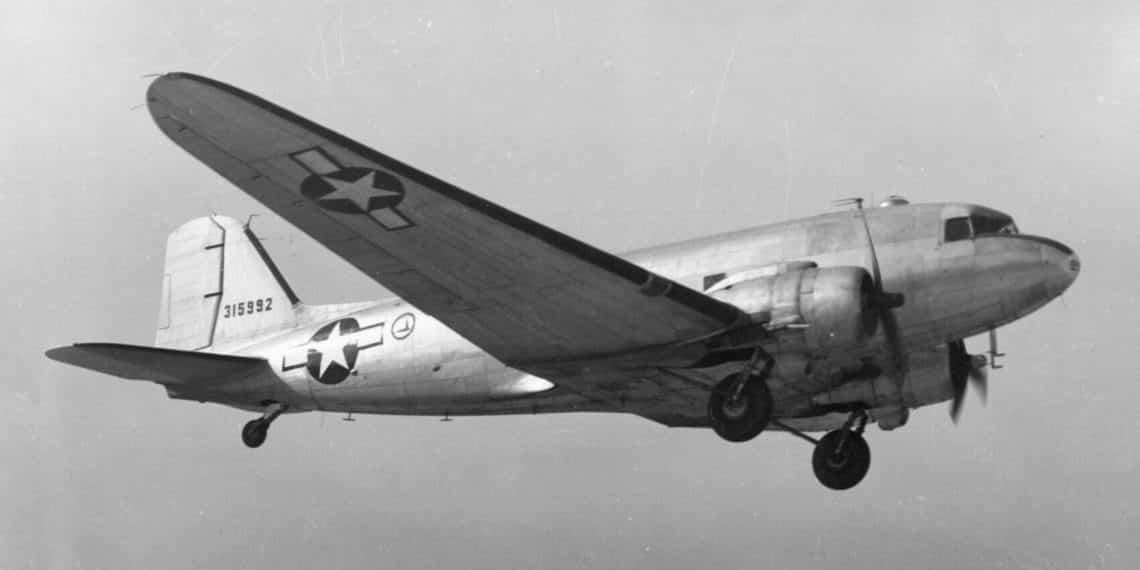 27 Δεκεμβρίου 1952: Ελληνικό αεροσκάφος Ϲ-47 Dakota 92-632 κατέπεσε λόγω μηχανικής βλάβης στο αεροδρόμιο Κ-10 στην Κορέα