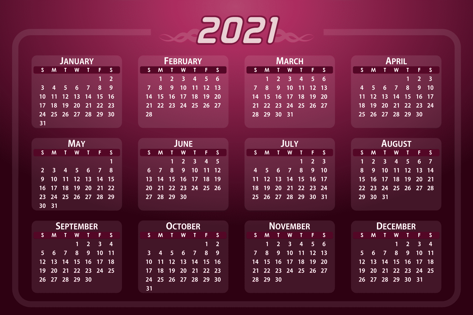 Μισθοί στρατιωτικών 2021: Ημερομηνίες πληρωμής Αναλυτικά πότε πληρώνονται τη μισθοδοσία τους οι στρατιωτικοί όλο το χρόνο