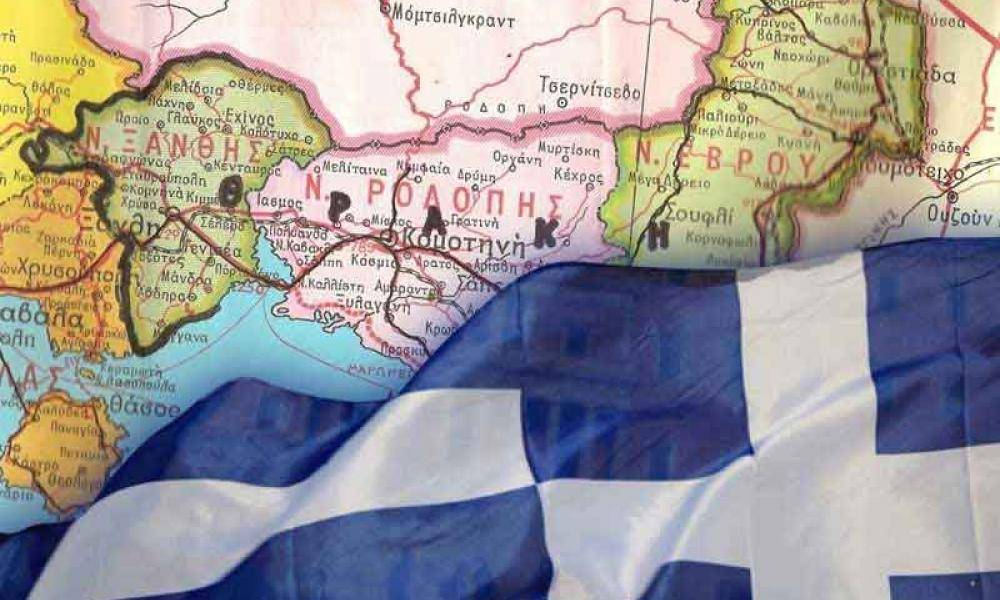 Υπόθεση κατασκοπείας και επιχείρηση εκτουρκισμού στη Θράκη - Τι καταγγέλλει η Σαμπιχά Σουλεϊμάν, πρόεδρος των γυναικών ΡΟΜΑ στο Δροσερό