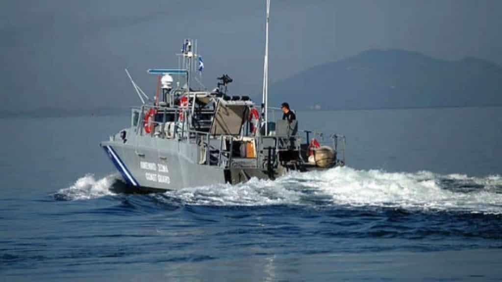 Προκήρυξη Λιμενικού 2021: Προσόντα - Μοριοδότηση για αξιωματικούς