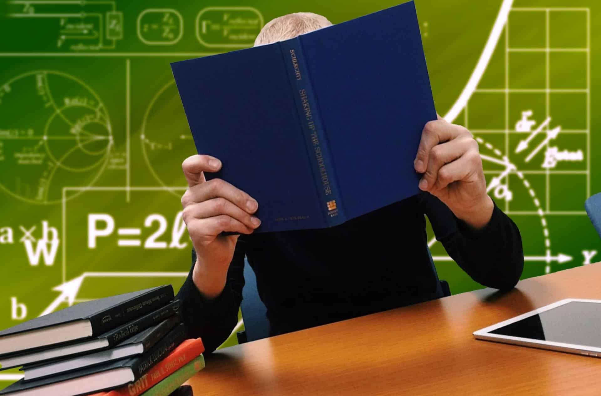 Υπουργείο Παιδείας: Δεν ανοίγουν τα πανεπιστήμια το εαρινό εξάμηνο - Τι θα γίνει με τα εργαστήρια και τις πρακτικές ασκήσεις