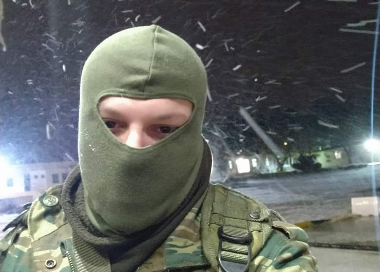 Χιόνια: Καλημέρα από τα χιονισμένα στρατόπεδα σε Θεσσαλονίκη, Κοζάνη Κιλκίς Φλώρινα - Ευρεία σύσκεψη της Πολιτικής Προστασίας για την κακοκαιρία