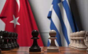 Η «μη σοβαρή» απειλή του casus belli, οι διερευνητικές & οι βερμπαλισμοί Τι σημαίνει για την Ελλάδα ότι η Αίγυπτος «έσβησε» το οικόπεδο 18
