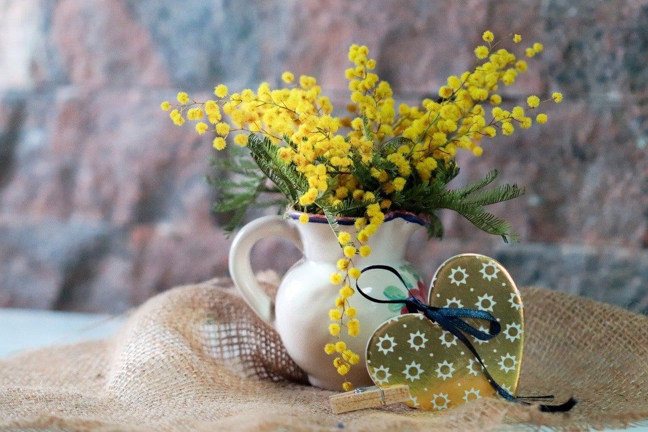 Τι γιορτή είναι σήμερα 24 Φεβρουαρίου -Εορτολόγιο 24/2 - Καιρός